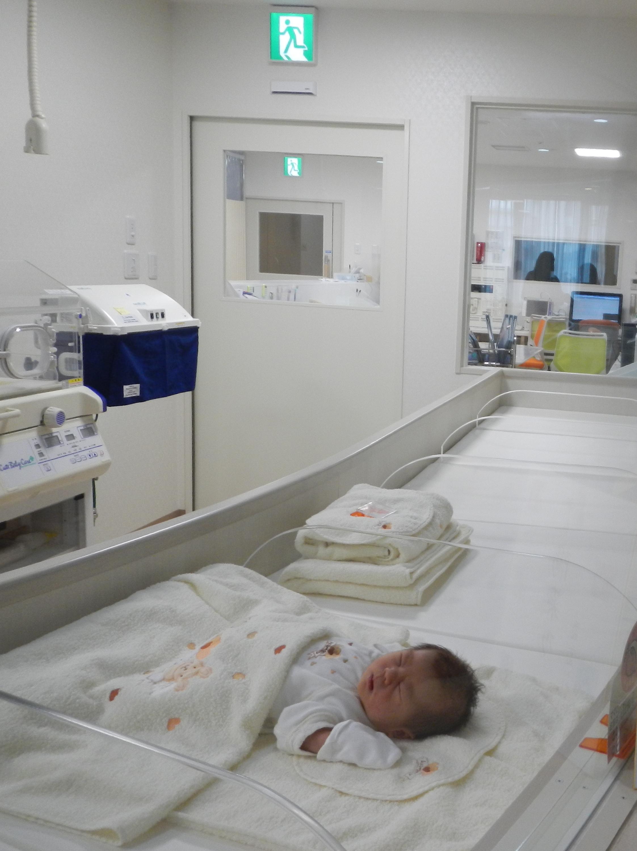 赤枝医院|AKAEDA CLINIC