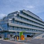 東京女子医科大学 東医療センター